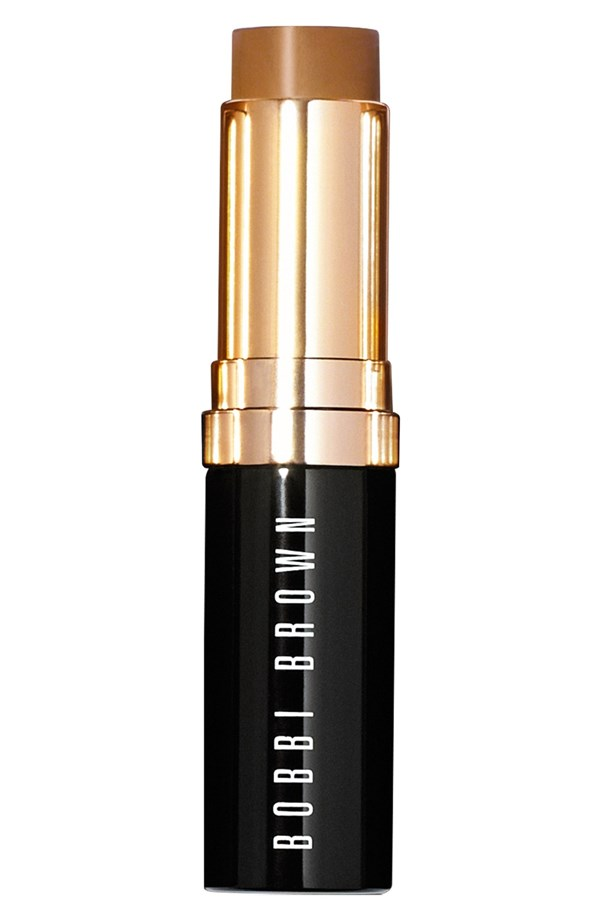 Bobbi Brown Skin Foundation Stick Natural