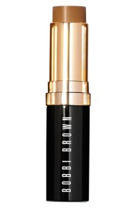 bobbi brown skin foundation stick warm walnut