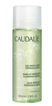 Caudalie Makeup Remover Cleansing Micellar Water