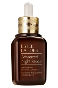 Estee Lauder Advanced Night Repair Synchronized Recovery Complex