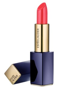 Estee Lauder Pure Color Envy Sculpting Lipstick Impassioned
