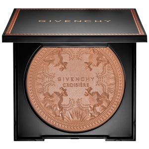 givenchy croisiere healthy glow powder
