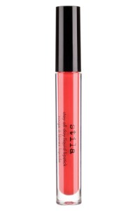 Stila Stay All Day Liquid Lip Colour Tesoro