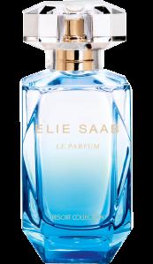 Elie Saab Le parfum Resort Collection perfume