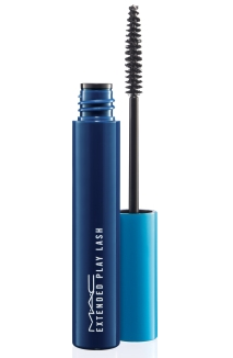 MAC ExtendedPlayLash-Mascara-EndlesslyBlack-300