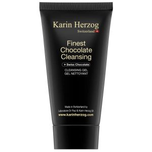 Karin Herzog Finest Chocolate Cleansing Gel