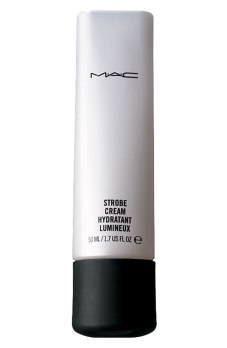 MAC Strobe Cream Highlighter