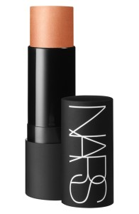Nars the Multiple Stick Puerta Vallarta Highlighter