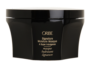 oribe-signature-moisture-hair masque