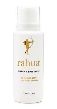 Rahua Omega-9-hair-mask