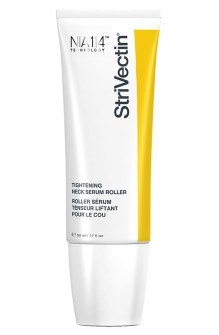 StriVectin Tightening Neck Serum Roller