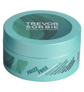 Trevor Sorbie Frizz Free Repair Hair Mask