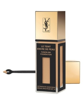 YSL Fusion Ink Foundation