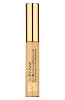 Estee Lauder Double Wear Stay in Place Flawless Wear Concealer