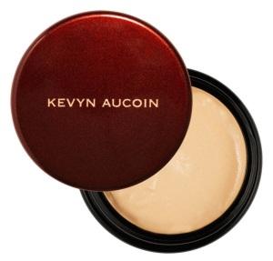 Kevyn Aucoin The Sensual Skin Enhancer Makeup Concealer