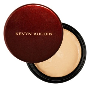 Kevyn Aucoin The Sensual Skin Enhancer Makeup Concealer