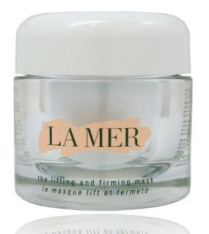 La Mer The Lifting and Firming Face Mask