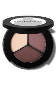 Smashbox Photo Op Eyeshadow Trio Sepia