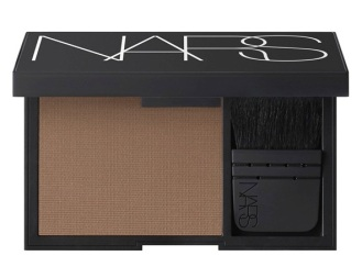 NARS Tahiti Laguna Bronzing Powder Limited Edition