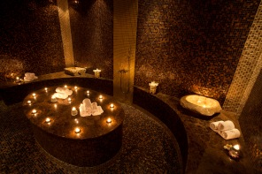Tips & Toes Day Spa Turkish Hammam (1)