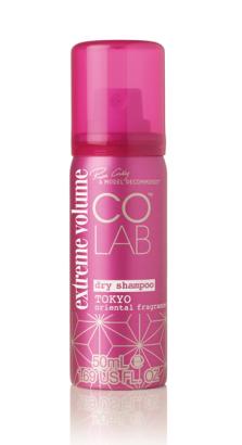 COLAB_Extreme_Volume_Dry_Shampoo_Tokyo_50ml_1420629615