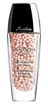 Guerlain Meteorites Light Diffusing Perfecting Base Primer
