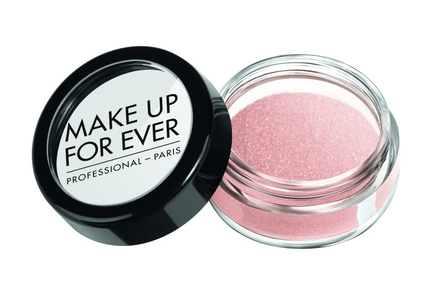 Make Up For Ever Star Powder 947