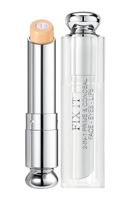 Dior Fix It Pro 2 in 1 Prime & Conceal