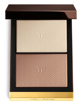 Tom Ford Skin Illuminating Duo