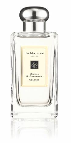 Jo Malone London Mimosa & Cardamom Cologne