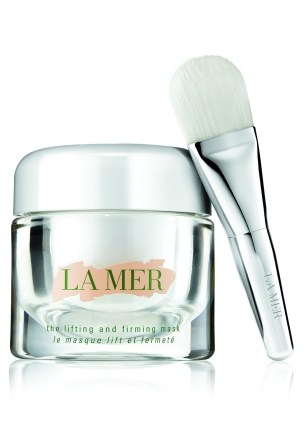 La Mer The Lifting & Firming Mask