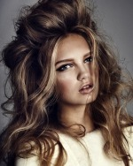 big hair dry shampoo organic haircare