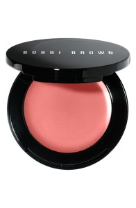 Bobbi Brown Pot Rouge- Calypso Coral