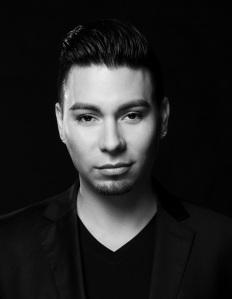 Erik Soto