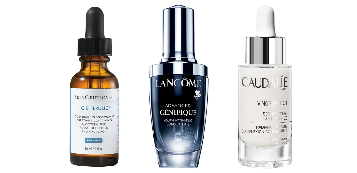 Products Skincare Serums