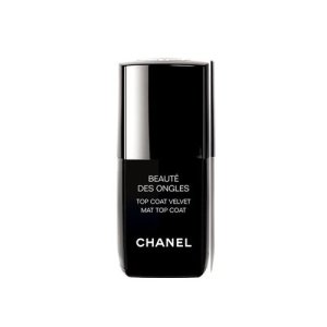 chanel-mat-top-coat