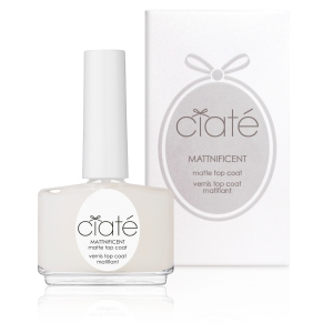 ciate-matnificent-matte-top-coat