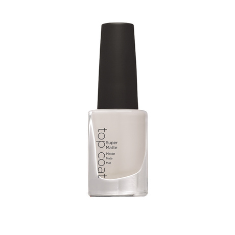 cnd-super-matte-top-coat