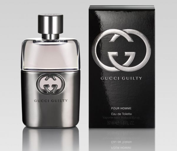 ff853bc883a9 Jared Leto is the New Face of Gucci Guilty Fragrance – B Beauty Arabia