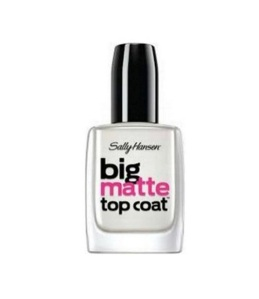 sally-hansen-big-matte-top-coat