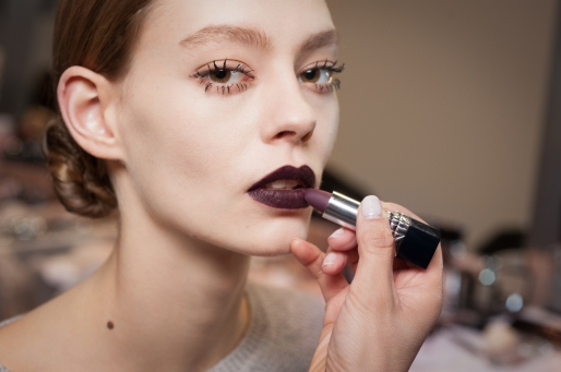 Dior Beauty FW 2016