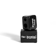 BrowGal Pencil Sharpener