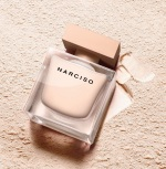 NARCISO image7.indd