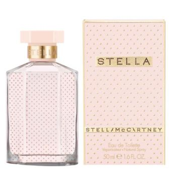 Stella by Stella McCartney