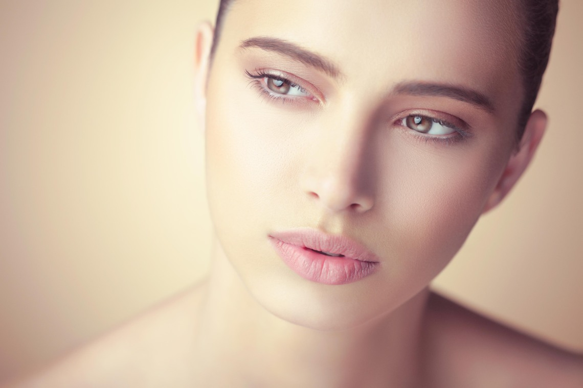 acne scar solutions prevention