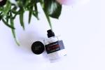fresh perfumes3