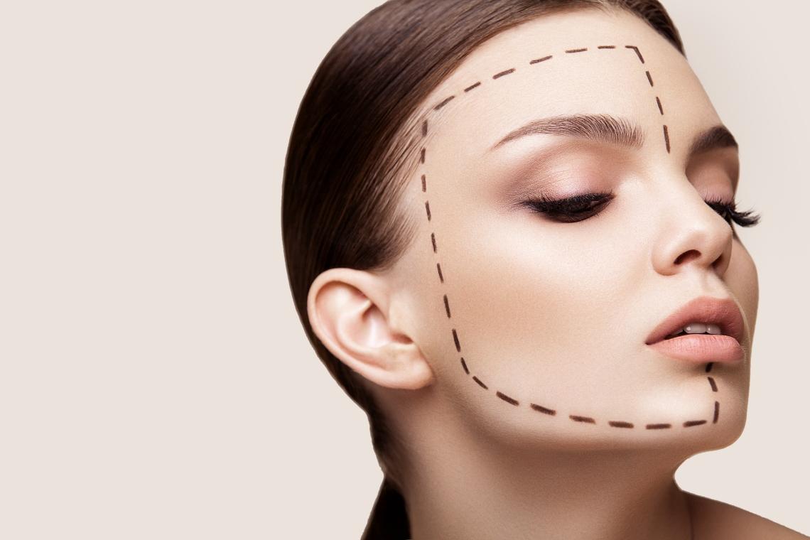 Retinols Skincare
