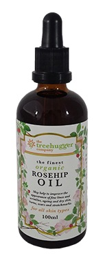 the-treehugger-company-organic-rosehip-oil