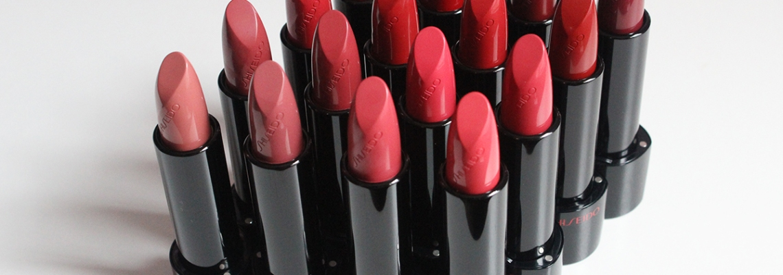 autumn-red-lipsticks