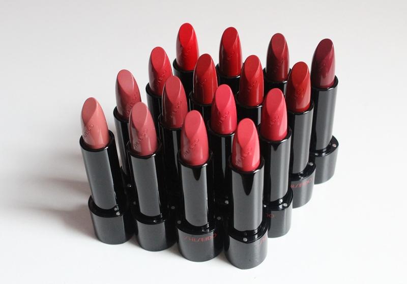 autumn-red-lipsticks